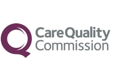 CQC's findings from the Covid-19 Emergency Support Framework