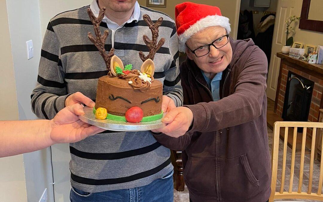 More amazing Cakes!